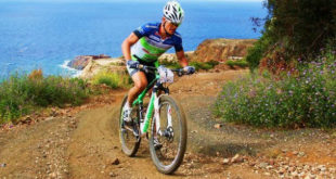 capoliveri-bike-park-staff-16-jpg