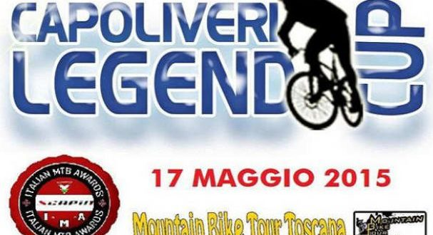 capoliveri-bike-park-staff-18-jpg