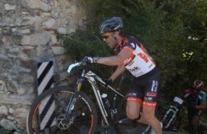 carlo-merlo-vince-alla-gimondi-bike-jpg