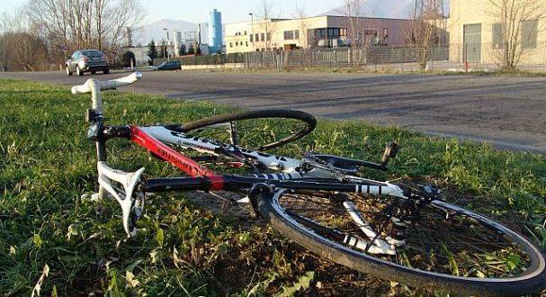 ciclista-cesenate-travolto-sulla-marecchiese-2-jpg