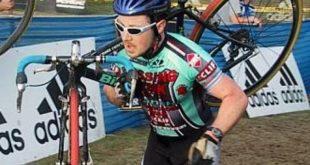 ciclocross-rinviate-le-gare-a-corridonia-2-jpg