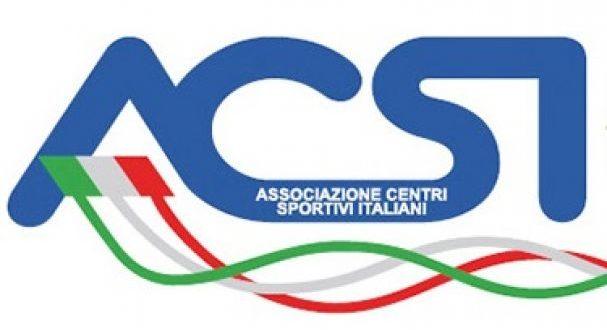 comunicato-ufficiale-enti-di-promozione-sportiva-2-jpg