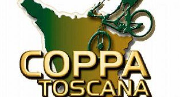 coppa-toscana-2013-jpg
