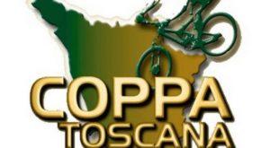 coppa-toscana-2014-2-jpg-2