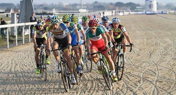 coppa-del-mondo-di-ciclocross-8-jpg