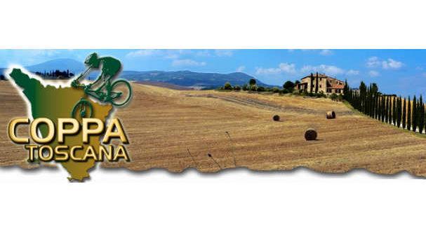 coppa-toscana-2014-2-jpg