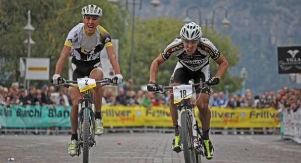 cristian-cominelli-2o-alla-gimondi-bike-1-jpg