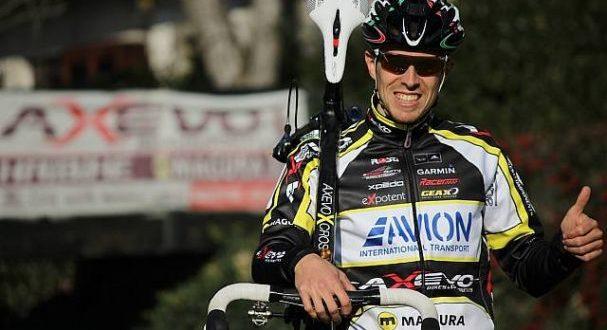 cristian-cominelli-torna-al-ciclocross-1-jpg