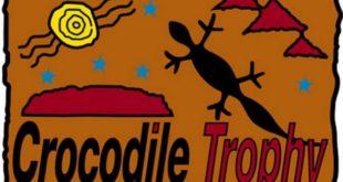 crocodile-trophy-2013-jpg