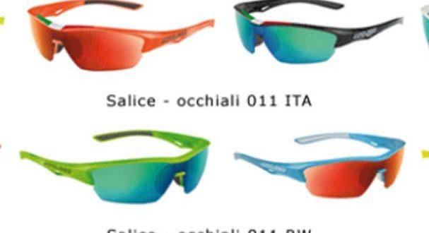 design-dimpatto-per-i-nuovi-occhiali-salice-011-1-jpg