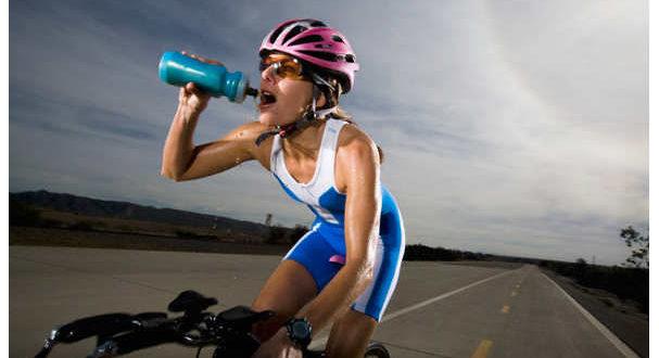 disidratazione-negli-sport-di-endurance-1-jpg