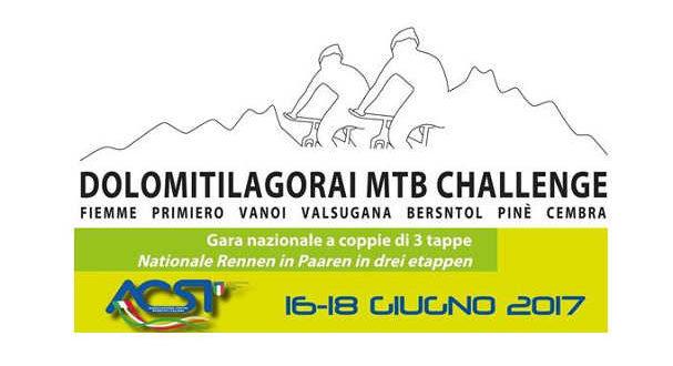 dolomiti-lagorai-mtb-challenge-6-jpg