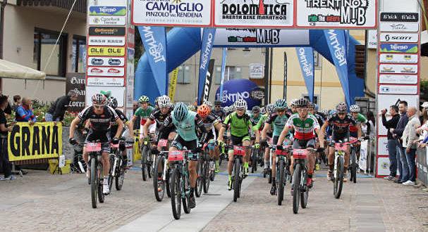 dolomitica-brenta-bike-fra-10-giorni-1-jpg