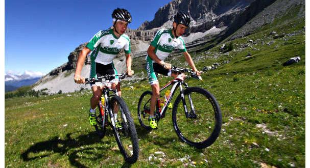 dolomitica-brenta-bike-su-il-sipario-1-jpg