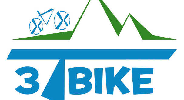 domenica-tocca-alla-3t-bike-jpg
