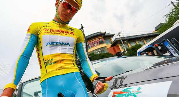 doping-positivo-il-giovane-kazako-davidenok-1-jpg