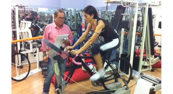 dossier-sport-e-medicina-5-jpg