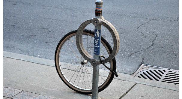 dove-rubano-prima-le-biciclette-1-jpg