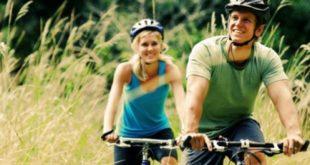 dolce-viaggio-autunnale-a-pedali-per-famiglie-in-val-di-chiana-1-jpg