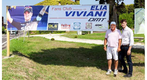 elia-viviani-1-jpg