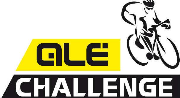 epilogo-dellale-challenge-sul-monte-bondone-jpg