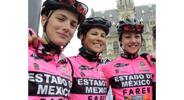 estado-de-mexico-faren-kuota-women-cycling-team-jpg