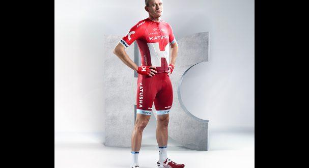 europei-di-ciclismo-jpg