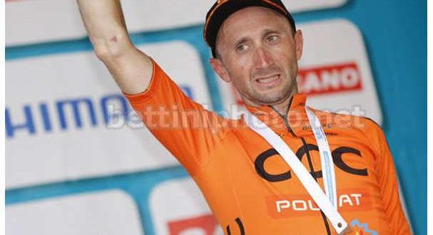 evasione-fiscale-e-doping-jpg