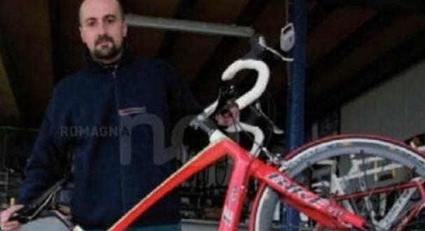 ex-ciclista-muore-nel-sonno-a-soli-46-anni-jpg