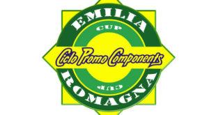 emilia-romagna-cup-ciclo-promo-components-1-jpg