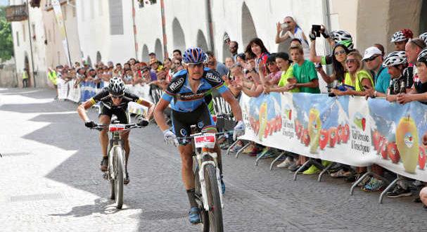fantastica-ortler-bike-marathon-1-jpg