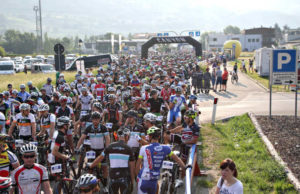 fantastica-ortler-bike-marathon-jpg