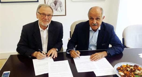 firmata-la-convenzione-tra-fci-e-acsi-jpg