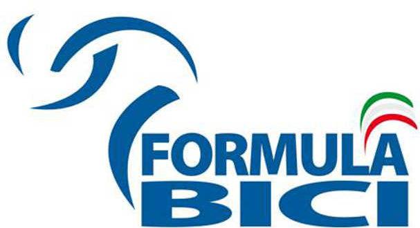 formula-bici-al-servizio-del-ciclismo-jpg