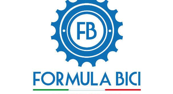 formula-bici-per-un-ciclismo-migliore-jpg