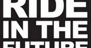 freebike-test-day-2013-jpg
