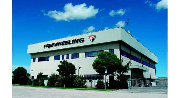 frewheeling-jpg