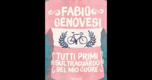 fabio-genovesi-jpg
