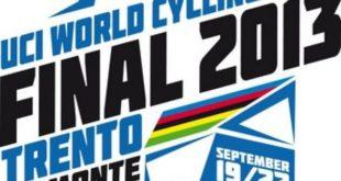 finale-uwct-2013-jpg