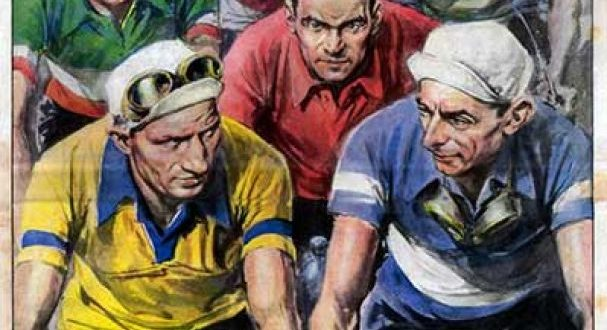 frasi-celebri-sul-ciclismo-jpg