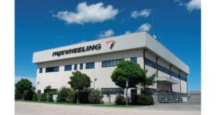 freewheeling-jpg