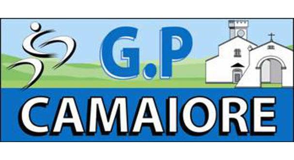 g-p-camaiore-3-jpg