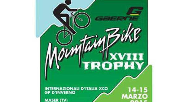 gaerne-mountain-bike-trophy-jpg