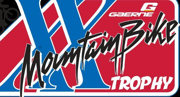 gaerne-mountainbike-trophy-jpg