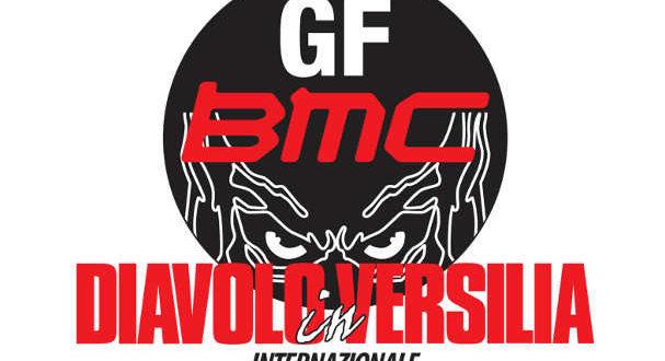 gf-internazionale-bmc-diavolo-in-versilia-jpg