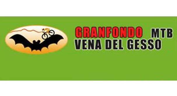 gf-vena-del-gesso-e-rally-di-romagna-jpg