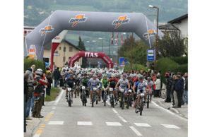 ghiotta-anteprima-tricolore-alla-3t-bike-jpg