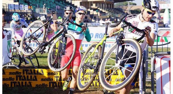 giro-ditalia-ciclocross-12-jpg