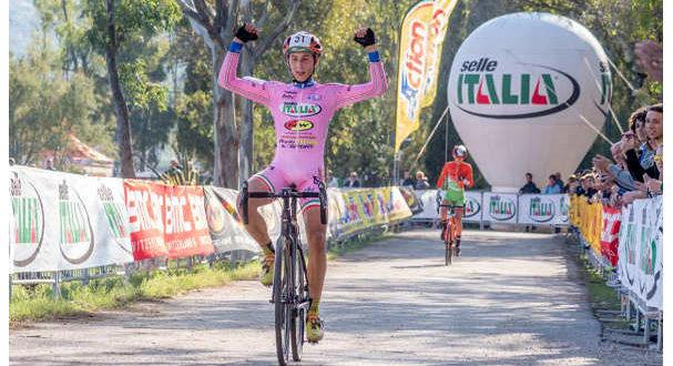 giro-ditalia-ciclocross-18-jpg
