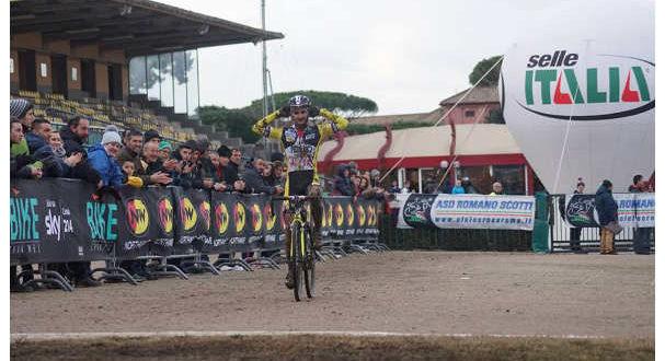 giro-ditalia-ciclocross-21-jpg